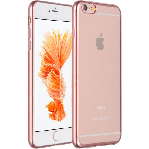ipod 6 plus rose gold Gallery